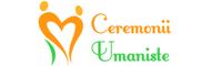 Ceremonii Umaniste